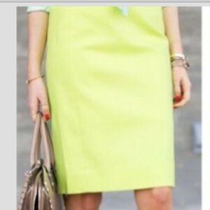 13677d02e J. Crew Pencil Skirts for Women | Poshmark